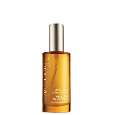 Moroccanoil - Dry Body oil 1.7oz