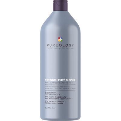 Pureology - Best Blonde shampoo 33.8oz