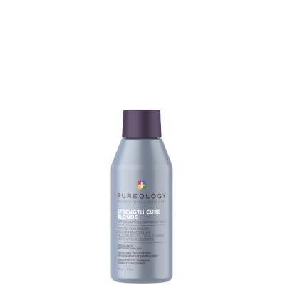 Pureology - Best Blonde shampoo 1.7oz