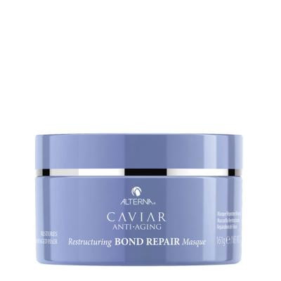 Alterna - Restructuring Bond Repair masque 161g