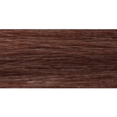 Aloxxi - Andiamo - Andiamo 5C - Light Copper Brown