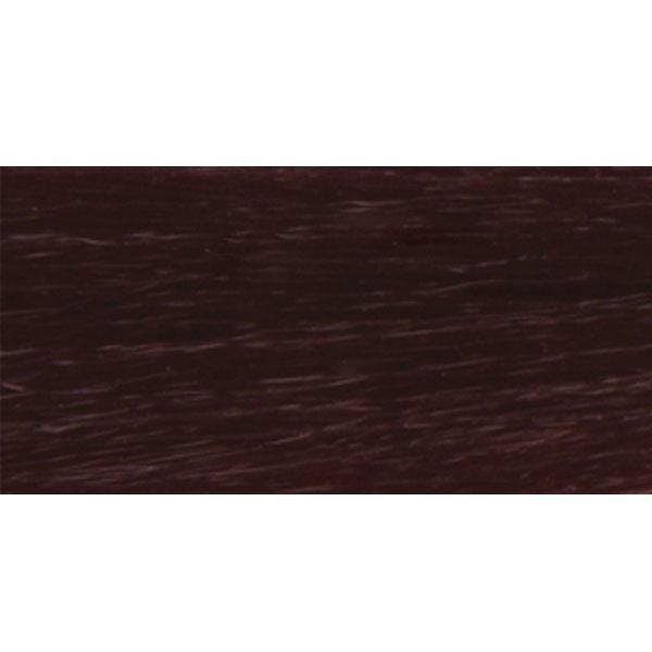 Aloxxi - Andiamo - Andiamo 4RM - Medium Red Mahogany Brown