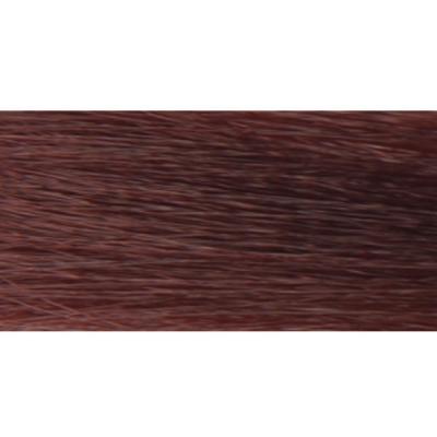 Aloxxi - Andiamo - Andiamo 5RM - Light Red Mahogany Brown