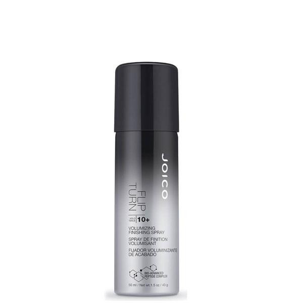 Joico - Flip Turn 1.5oz