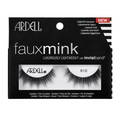 Ardell - Faux Mink 810