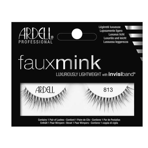 Ardell - Faux Mink 813