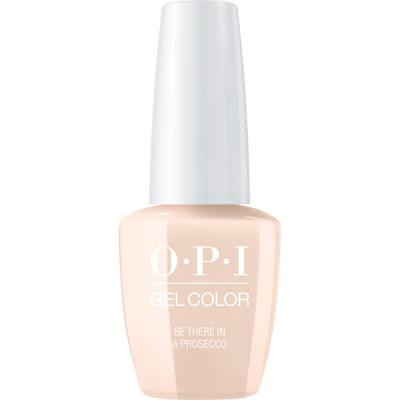 OPI - Be There in a Prosecco - Gel
