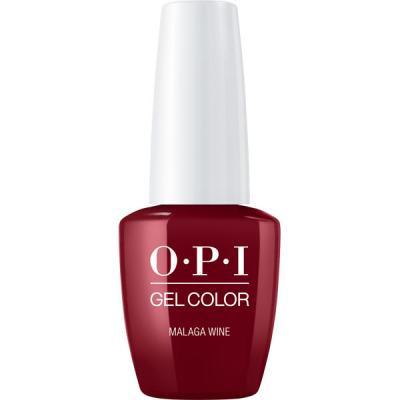 OPI - Malaga Wine - Gel