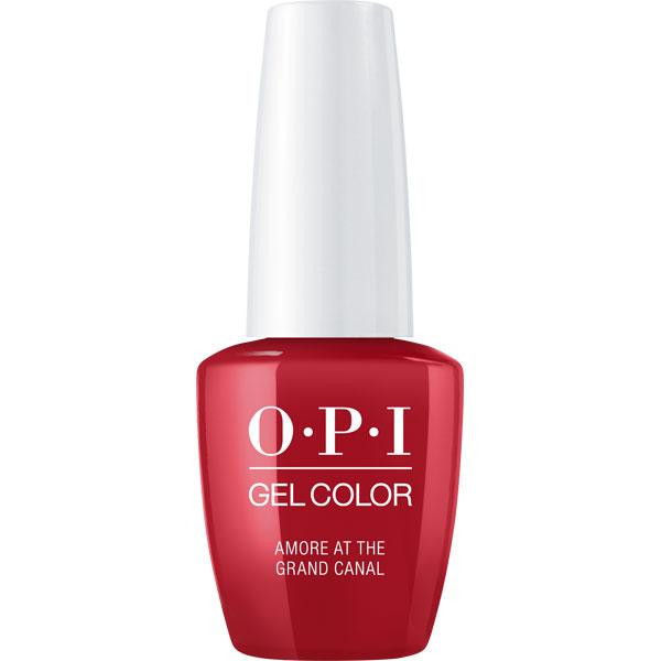 OPI - Amore at the Grand Canal - Gel