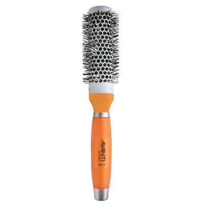 Avanti  - Ceramic brush with gel handle - Small