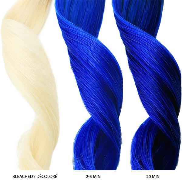 Celeb Luxury - Blue Colorditioner 8.25oz