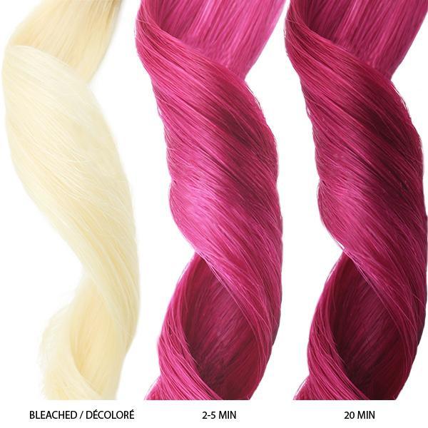 Celeb Luxury - Magenta Colorditioner 8.25oz