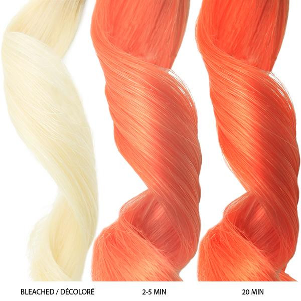 Celeb Luxury - Coral Colorditioner 8.25oz