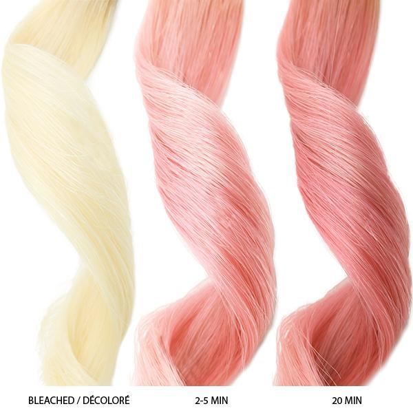 Celeb Luxury - Rose Gold Colorditioner 8.25oz