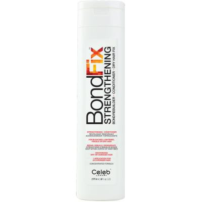 Celeb Luxury - BondFix Strengthening conditioner 6oz