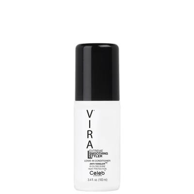 Celeb Luxury - Smoothing Styler leave-in conditioner 3.4oz