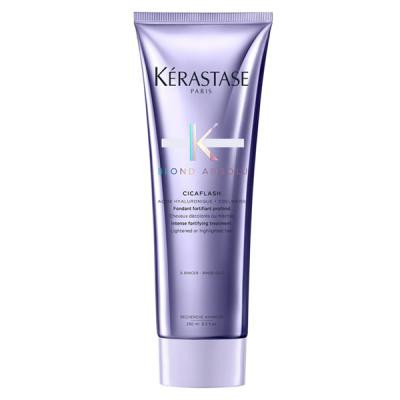 Kérastase - Blond Absolu Cicaflash intense fortifying treatment 8.5oz
