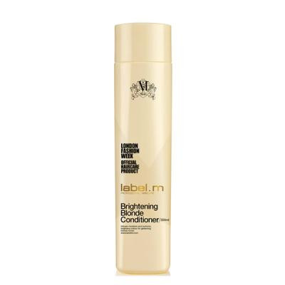 Label M - Brightening Blonde Conditioner 300ml