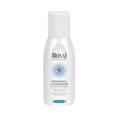 Aloxxi - Hydrating conditioner 1.5oz