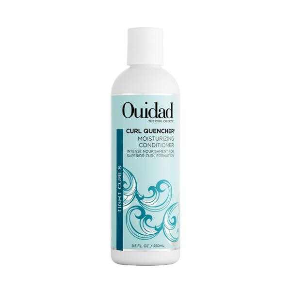 Ouidad - Moisturizing conditioner 8.5oz