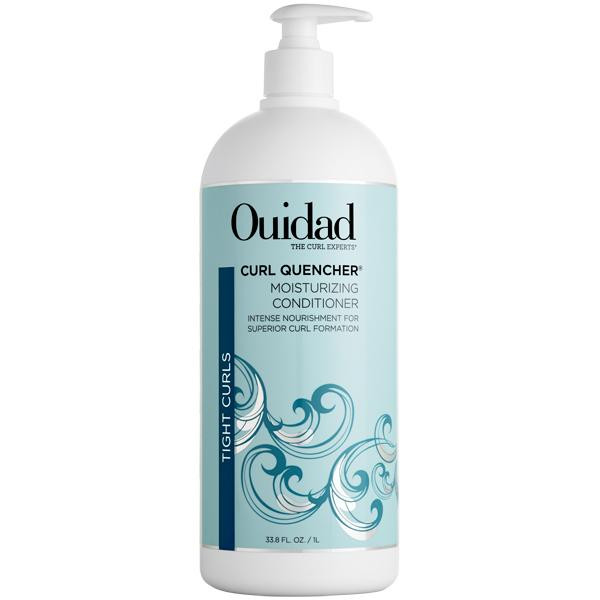 Ouidad - Moisturizing conditioner 33.8oz