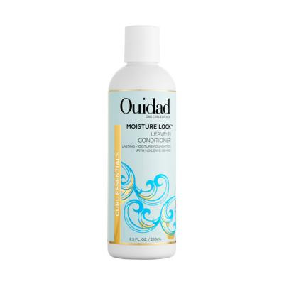Ouidad - Leave-in conditioner 8.5oz