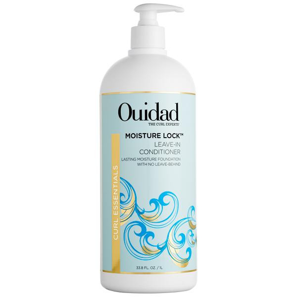 Ouidad - Leave-in conditioner 33.8oz