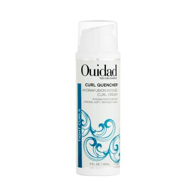 Ouidad - Hydrafusion intense curl cream 5oz