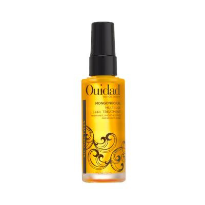 Ouidad - Mongongo Oil 1.7oz