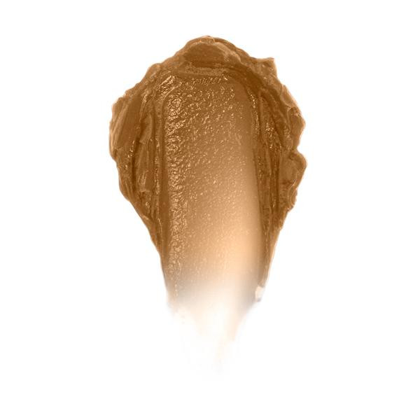 Aloxxi - InstaBoost Color Masque - Golden Heiress 6.8oz