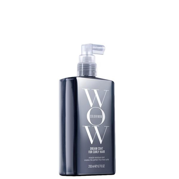 Color Wow - Dream Coat Curly hair 6.7oz