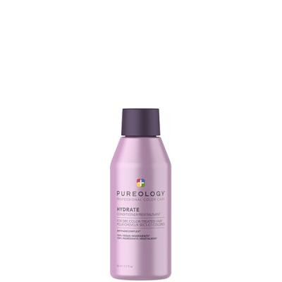 Pureology - Hydrate conditioner 1.67oz