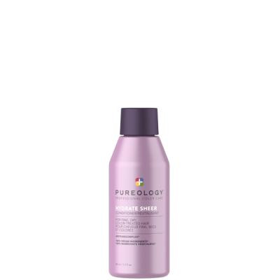 Pureology - Hydrate Sheer conditioner 1.67oz