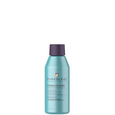 Pureology - Strength Cure conditioner 1.67oz