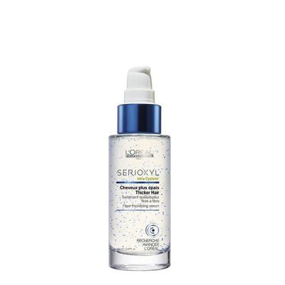 L'Oréal Professionnel - Serioxyl Thicker Hair 3oz