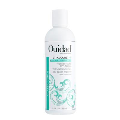 Ouidad - Tress effects styling gel 8,5oz
