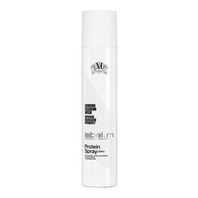 Label M - Protein Spray 8.5oz