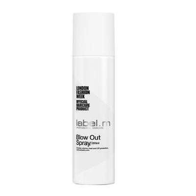 Label M - Blow out spray 6.7oz