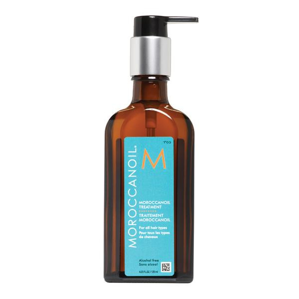 Moroccanoil - Moroccanoil treatment 4.2oz