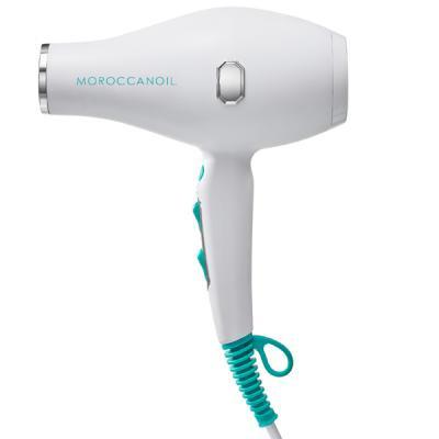 Moroccanoil - Infrared hair dryer