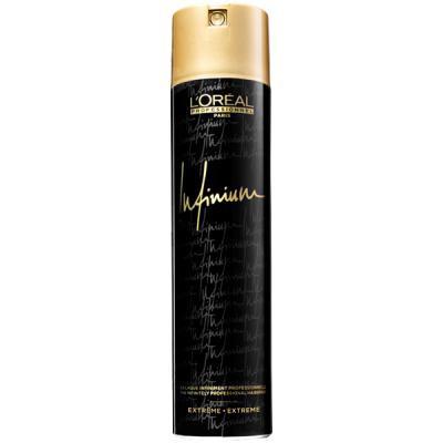 L'Oréal Professionnel - Infinium extreme 500ml