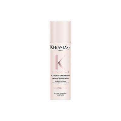 Kérastase - Fresh Affair dry shampoo 1.2oz