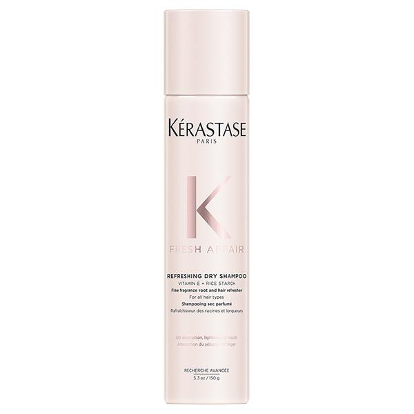 Kérastase - Fresh Affair dry shampoo 5.3oz