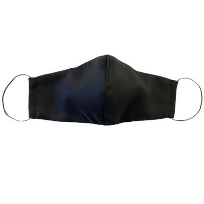 Mat&Max - Washable mask - medium