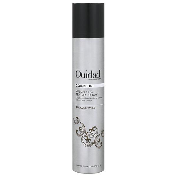 Ouidad - Going Up! Volumizing texture spray 6.5 oz