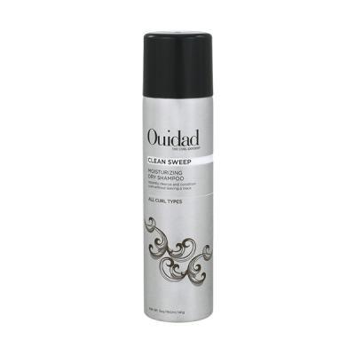 Ouidad - Dry Shampoo 5 oz