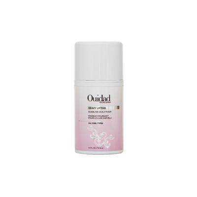 Ouidad - Heavy Lifting 2.5 oz