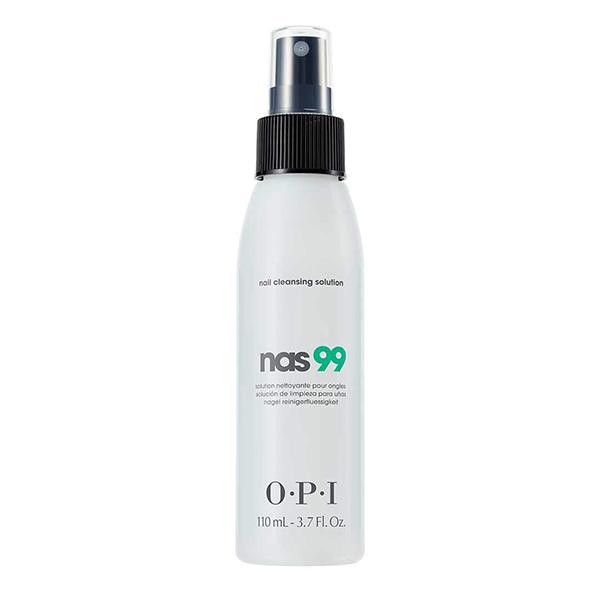 OPI - NAS 99 nail cleansing solution 3.7oz